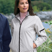 Ladies'  Three-Season Sport Jacket