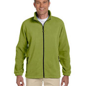Men's  Wintercept™ Fleece Full-Zip Jacket