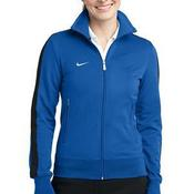 Golf Ladies N98 Track Jacket