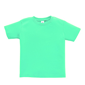 Toddler's 5.5 oz. Jersey Short-Sleeve T-Shirt
