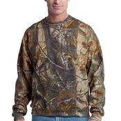 s™ Realtree Crewneck Sweatshirt