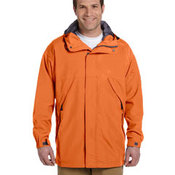 Men's  Three-Season Sport Parka