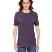 Ladies' XtraFine T-Shirt