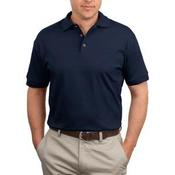 Heavyweight Cotton HD ™ 6.1 Ounce Jersey Knit Sport Shirt