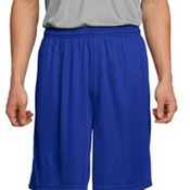 Sport-Tek® Youth PosiCharge™ Competitor™ Short.  .