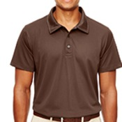Team 365 Men's Command Snag-Protection Polo