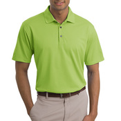 Golf Tech Basic Dri FIT Polo