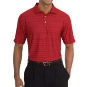 Golf Dri FIT Tech Tonal Band Polo