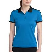 Golf Ladies Dri FIT N98 Polo