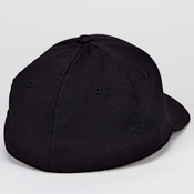 Youth Flexfit® Wooly Combed Twill Cap