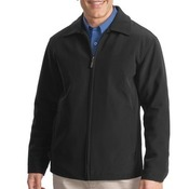 Metropolitan™ Soft Shell Jacket
