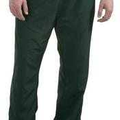 5 in 1 Performance Straight Leg Warm Up Pant