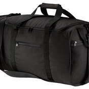 Packable Travel Duffel
