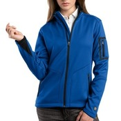 Ladies Minx Jacket