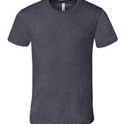 ALSTYLE FINE JERSEY FITTED T